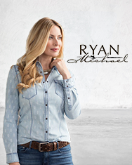 Ryan Michael Tops