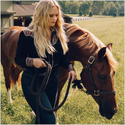 Idyllwind by Miranda Lambert