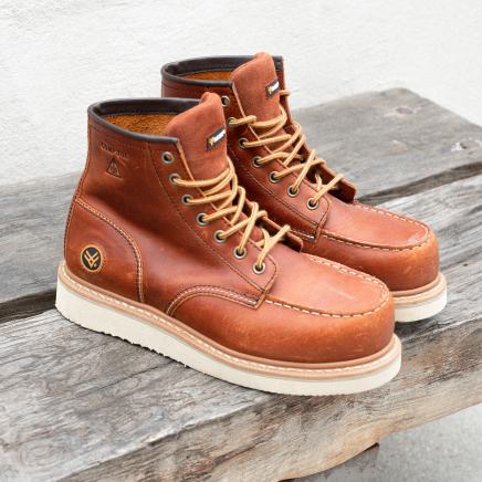Free 2-Day Shipping Boots