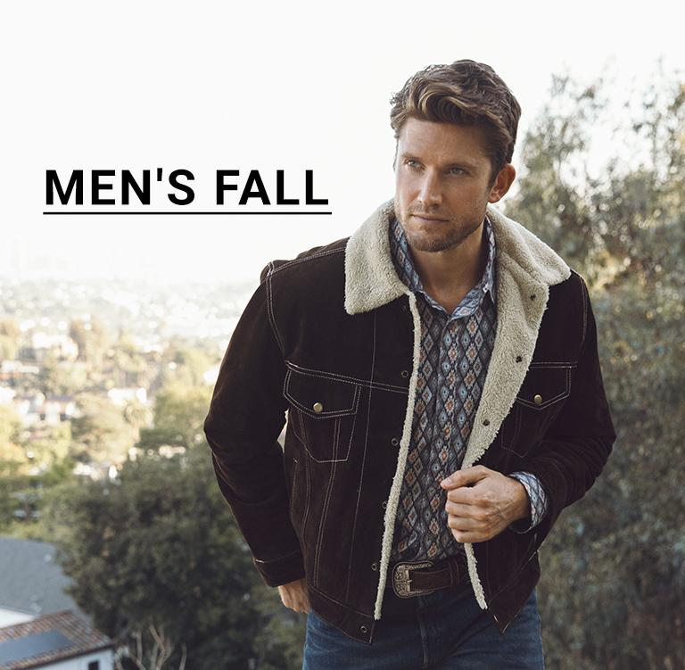 Fall Edit