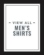 All Men's Shirts