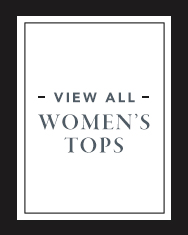 All Women's Tops