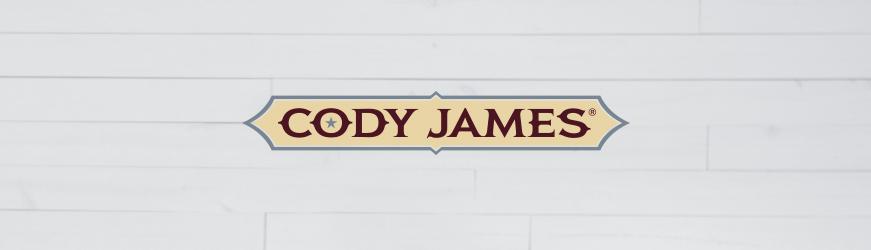 Men's Cody James Shirts