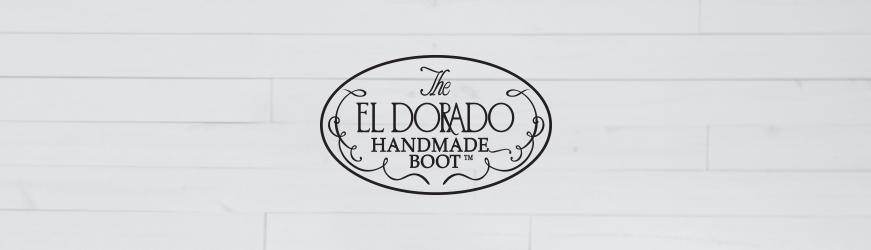 Men's El Dorado Boots