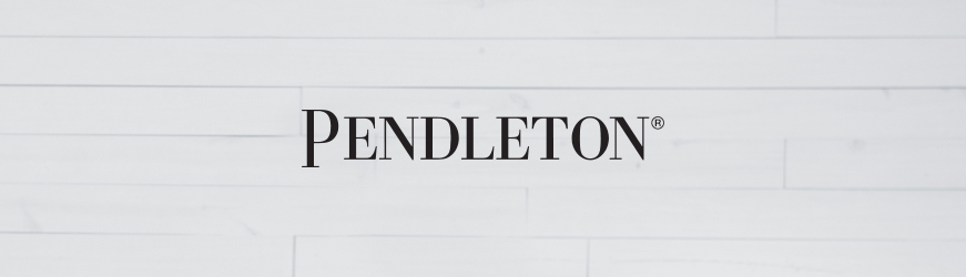 Men's Pendleton Shirts