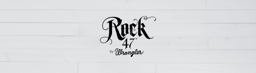 Men's Rock 47 Shirts