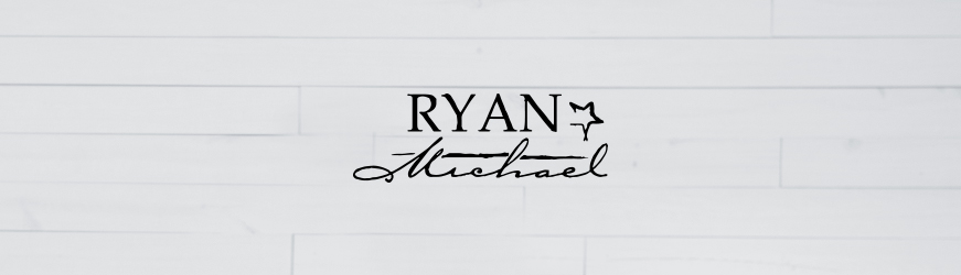 Men's Ryan Michael Shirts