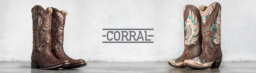 Corral
