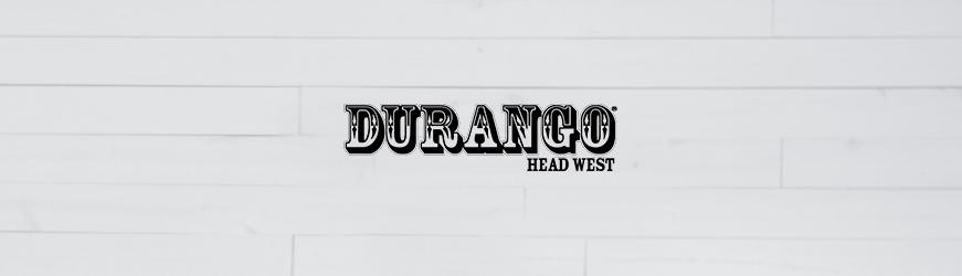 Women's Durango Boots
